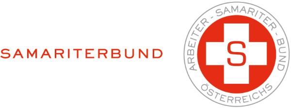 Logo ASBÖ