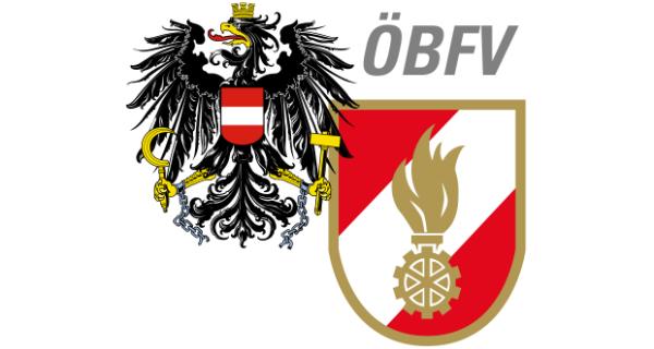 Logo Bundesfeuerwehrverband