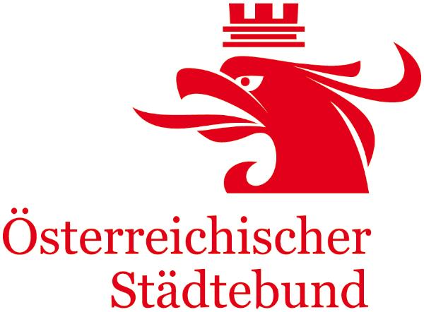 Logo Städtebund
