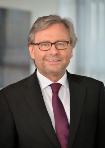 ORF-Generaldirektor Dr. Alexander Wrabetz | © ORF